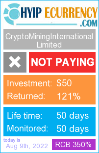 hyipecurrency.com